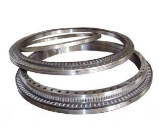 Hitachi Hyundai Excavator Slewing Bearing Ring